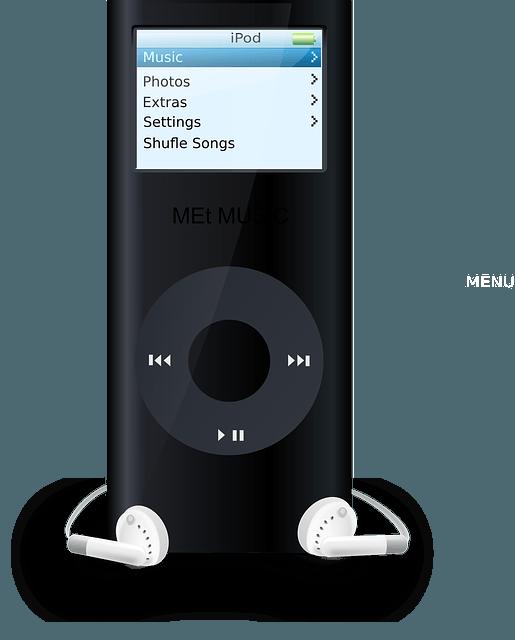 snore-blocking-audio